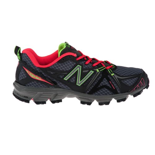 New Balance Women's 610 Running Shoes