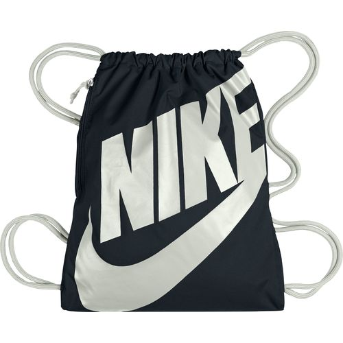 Image for Nike Heritage Gym Sack from Academy
