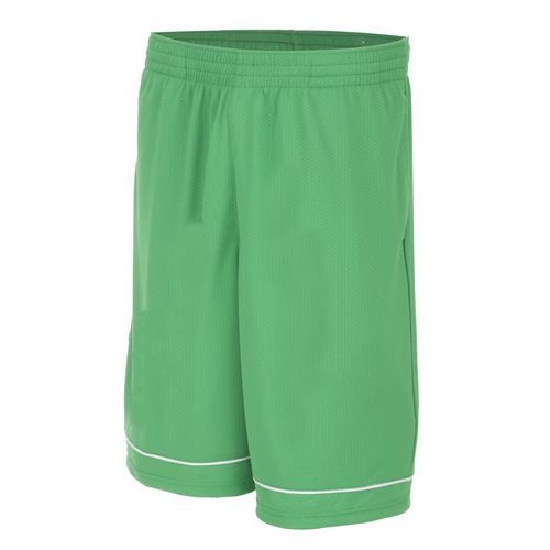 BCG™ Men's Basketball Short