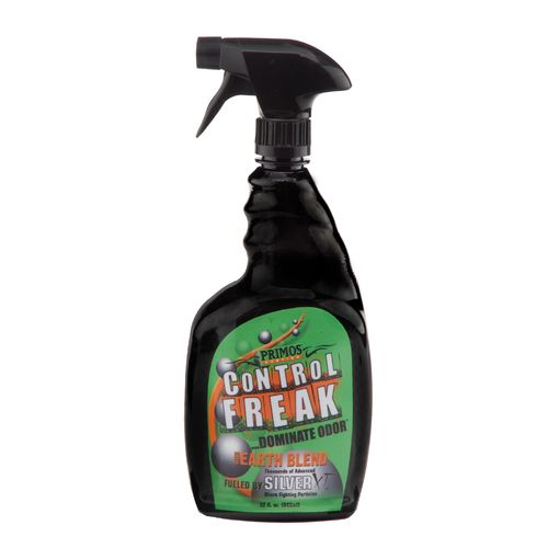 Image for Primos Control Freak 32 oz. Scent Eliminator Spray from Academy