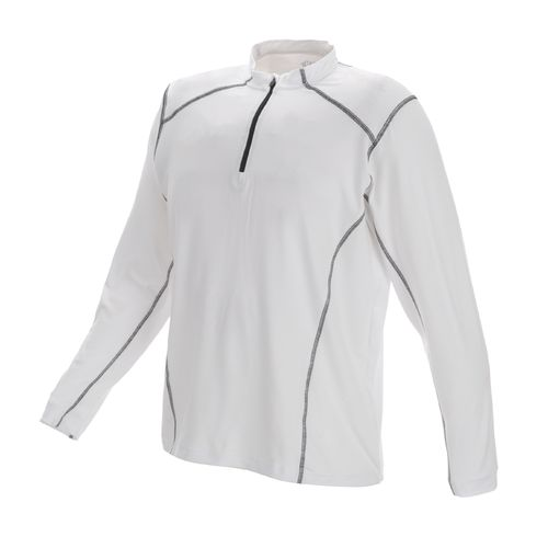 BCG™ Men's Long Sleeve Base Layer Athletic Top