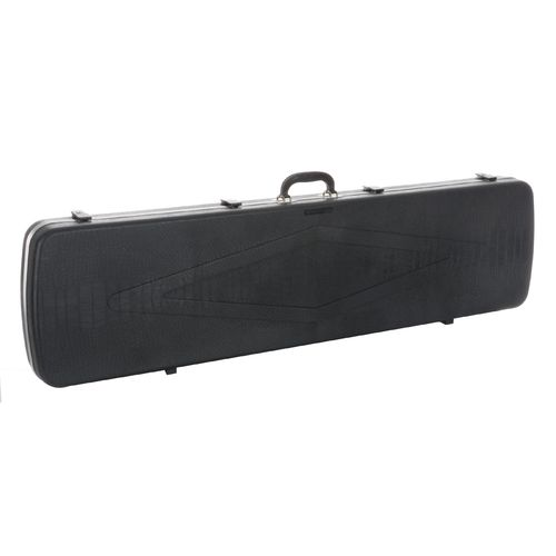 Plano  DLX Double Scoped Rifle/Shotgun Case