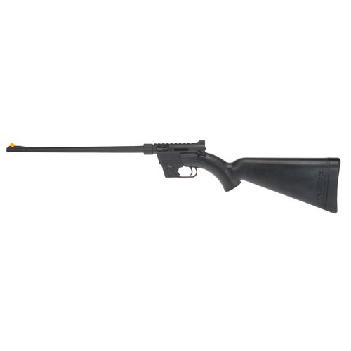 Henry U.S. Survival AR-7 .22 LR Semiautomatic Rifle - view number 1