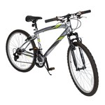 Huffy Men's Rival 26