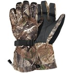 Hot Shot® Men's Moose Waterproof Insulated Hunting Gloves