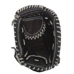 "Louisville Slugger Adults' Zephyr 32.5"" Fast-Pitch Catcher's Mitt"
