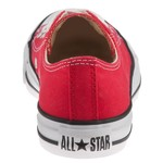 Converse Women's Chuck Taylor Basic High Shoes - view number 4