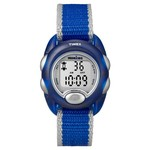 Timex Kids' IronKids Digital Sport Watch
