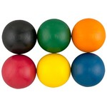 Superior™ Deluxe 6-Player Croquet Set