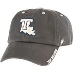 Forty Seven Men's Louisiana Tech University Ice Cap