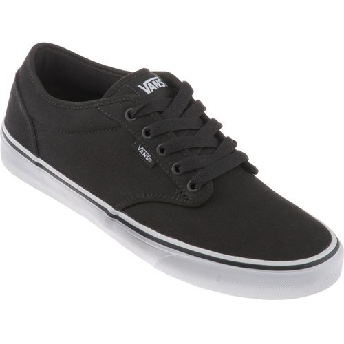 Vans Men's Atwood Vulcanized Shoes - view number 2