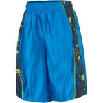BCG™ Boys' Printed Panel Basketball Short