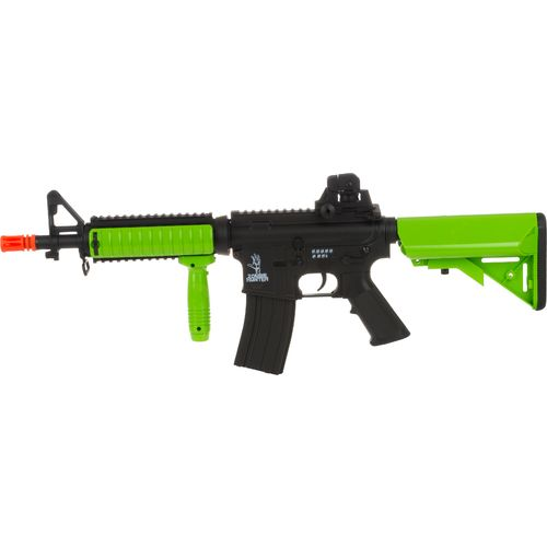 Umarex USA Zombie Hunter Airsoft Rifle