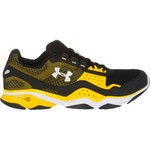Under Armour® Men's Strive III Training Shoes