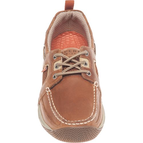 Sperry Men's Sea Kite Sport Moccasins - view number 4