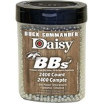 Daisy® Duck Commander .177 Caliber Air Gun Ammunition 2,400-Pack