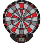 Arachnid Bullshooter Illuminator 1.0 Electronic Dartboard - view number 1