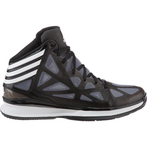 adidas Men s Crazy Shadow 2 Basketball Shoes