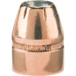 Hornady HP XTP® .44 180-Grain Pistol Bullets - view number 1
