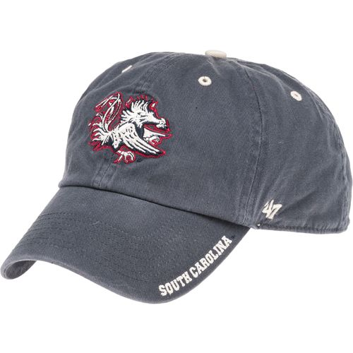 Display product reviews for '47 Men's University of South Carolina Ice Cap