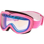 Smith Optics Adults' Airflow Ski Goggles