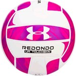 Under Armour® Redondo Beach Volleyball