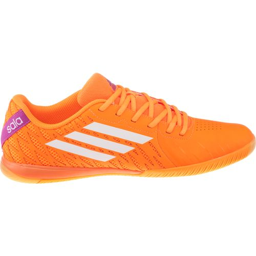 adidas Men s Freefootball SpeedTrick Soccer Shoes