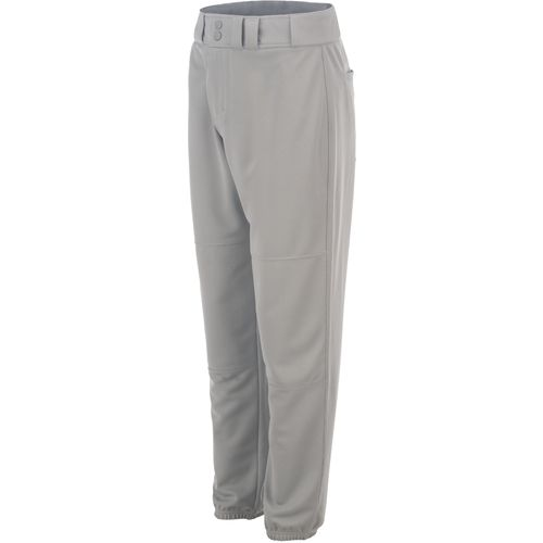Under Armour Men's Clean Up Closed Bottom Baseball Pant - view number 1