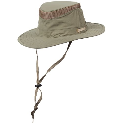 Display product reviews for Magellan Outdoors Men's Sailing Hat