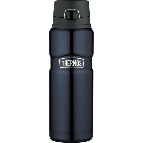 Thermos® Stainless King 24 oz. Leakproof Drink Bottle