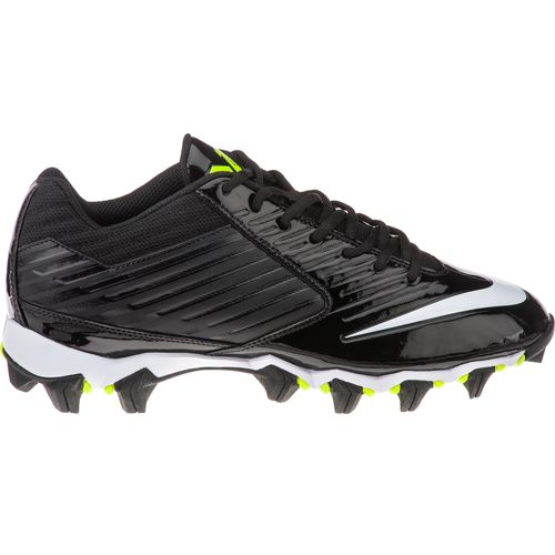 Image for Nike Men's Vapor Shark Football Cleats from Academy
