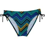 Aqua Couture Women's Cairo Hipster Swim Bottom