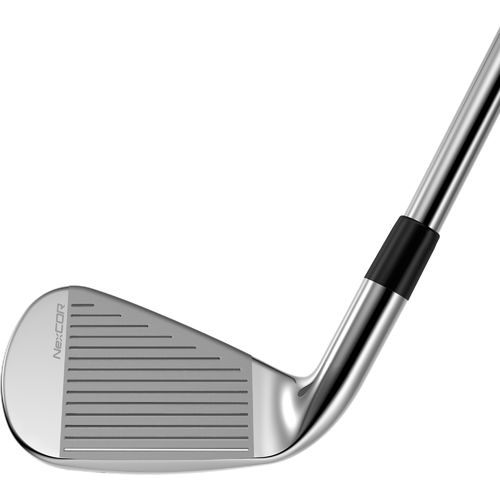 Nike VR_S Covert 2.0 Iron Set