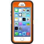OtterBox Defender iPhone 5S Case