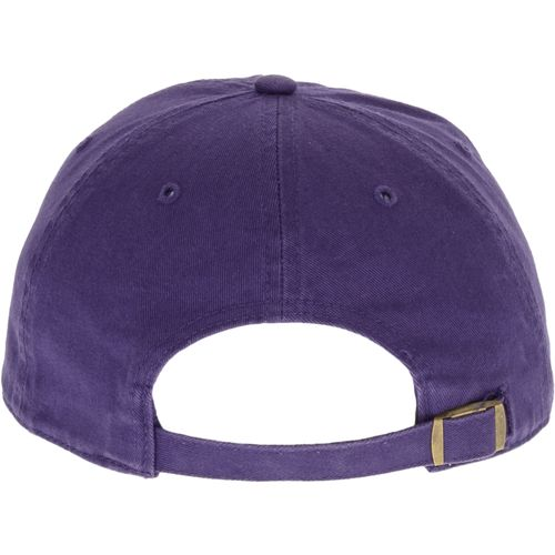 '47 Adults' Louisiana State University Clean Up Hat - view number 2
