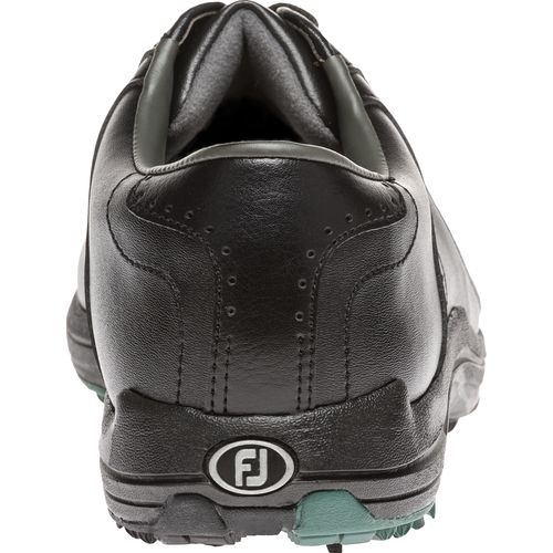 FootJoy Men's GreenJoys® Golf Shoes - view number 4