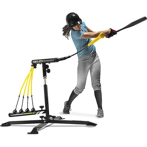 SKLZ Hurricane Solo Swing Training Machine - view number 2