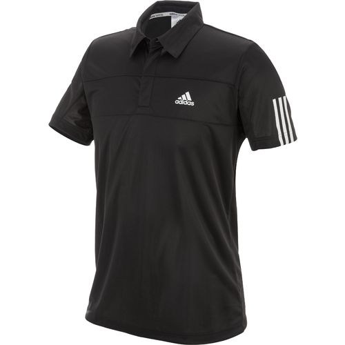 adidas Men s Galaxy Polo Shirt