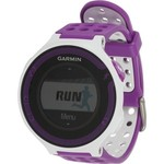 Garmin Forerunner® 220 GPS Watch