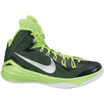 Nike Women's Hyperdunk 2014 Basketball Shoes