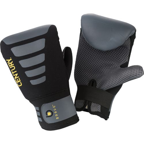 Century® BRAVE™ Neoprene Bag Gloves