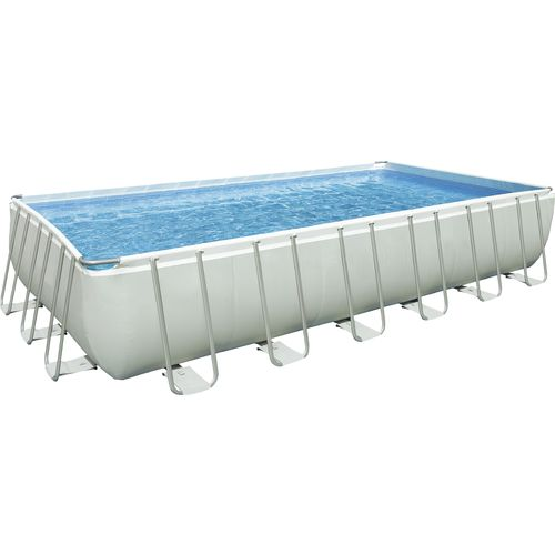 Pools Above Ground Amp Outdoor Swimming Pools Academy