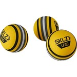SKLZ LF30 Practice Golf Balls 12-Pack - view number 1