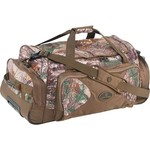 "Game Winner® 30"" Camo Trolley Bag"