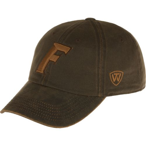 Top of the World Adults' University of Florida Scat Cap