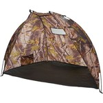 Outdoor Hunter Kids' Hunting Shelter