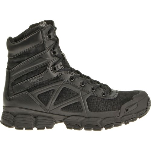 Bates Men's Velocitor Tactical Boots