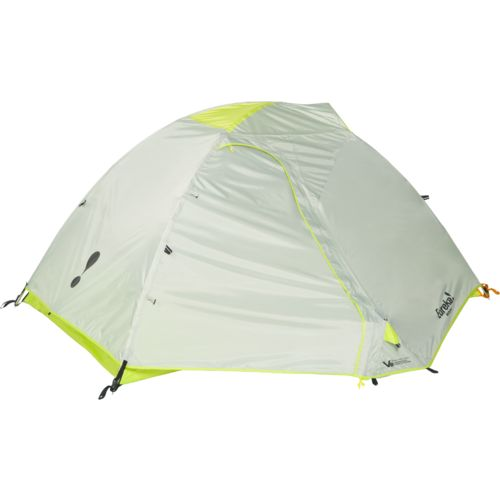 Eureka Midori 2 Person Backpacking Tent