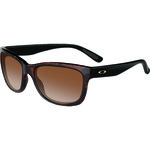 Oakley Forehand Sunglasses - view number 1