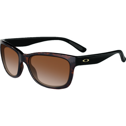 Oakley Women's Forehand™ Sunglasses